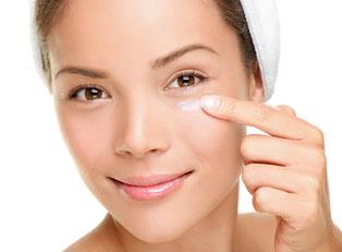 Anti Wrinkle Information