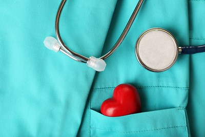 Coronary Artery Disease: 10 Terms to Know