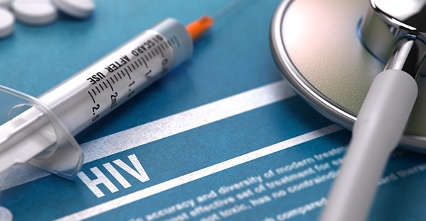HIV information