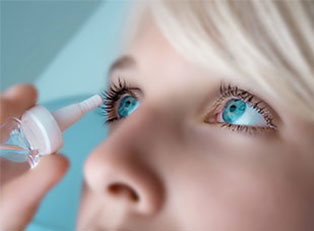 Conjunctivitis Treatments