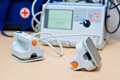 Can Cardiac Arrest Be Prevented?
