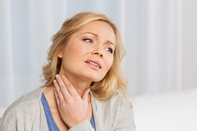 The 3 Most Common Thyroid Disorders