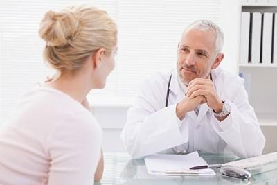 Kidney Stone Causes
