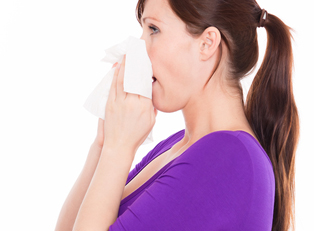 an overview of bronchitis Summary the icd 10 codes of asthmatic bronchitis have a positive impact on the healthcare industry as doctors can make a well-informed decision about the condition which eventually results in better management of the illness.