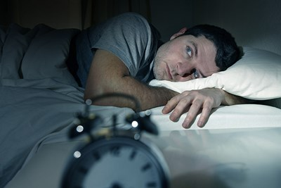 How is Nocturia Diagnosed?