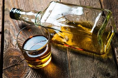 alcohol causes cirrhosis