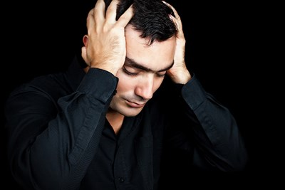 Causes of Tourette Syndrome