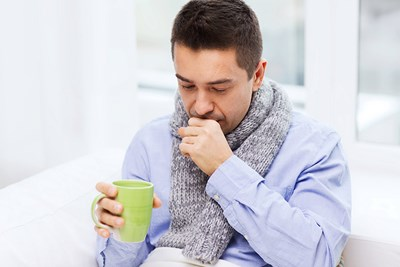 Types of Coughs and What They Mean