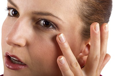 Natural Remedies for Styes