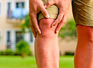 When to Get a Knee Replacement