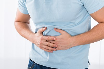 An Overview of Stomach Cancer