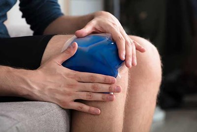 15 Best Treatments and Remedies for Joint Pain in Knees