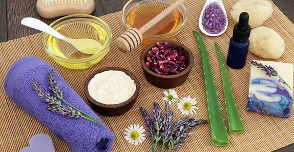 30 Treatments and Remedies for Psoriasis
