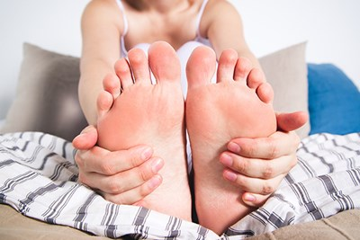 15 Foods to Eat When You Have Gout