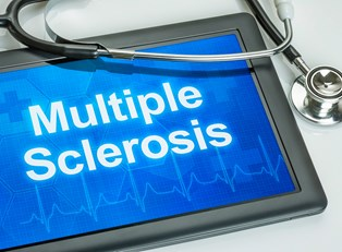 Multiple sclerosis can cause urinary incontinence