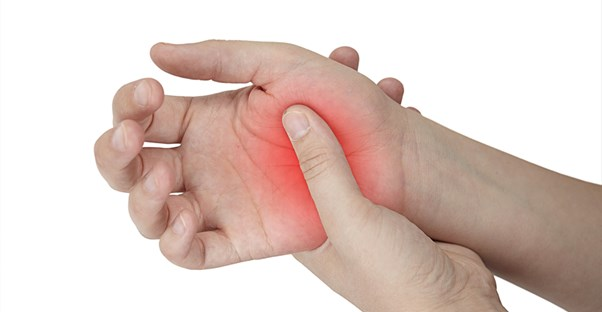 Rheumatoid Arthritis Treatments