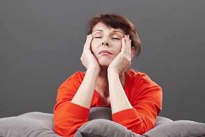 Neurontin For Hot Flashes