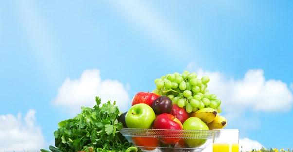 Planning Your Diabetic Diet