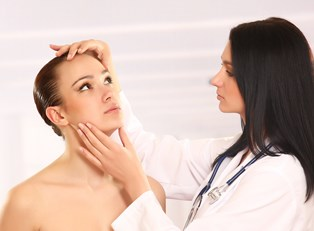 Discussing Vitiligo with Your Dermatologist