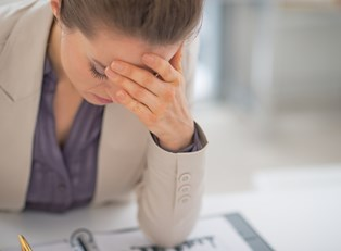 What is Chronic Stress?