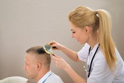 Head Lice Home Remedies