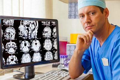 10 Most Unbelievable Brain Disorders