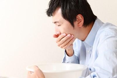 Understanding stomach pain