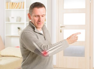 Acute Pain Treatments