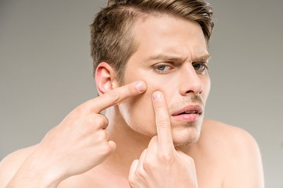 Ingrown Hair vs. Pimple: What's the Difference?