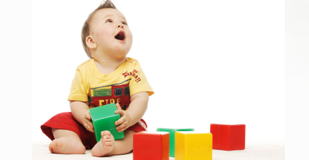 Things to Consider Before Choosing a Daycare