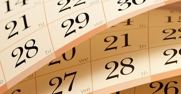 due date using LMP