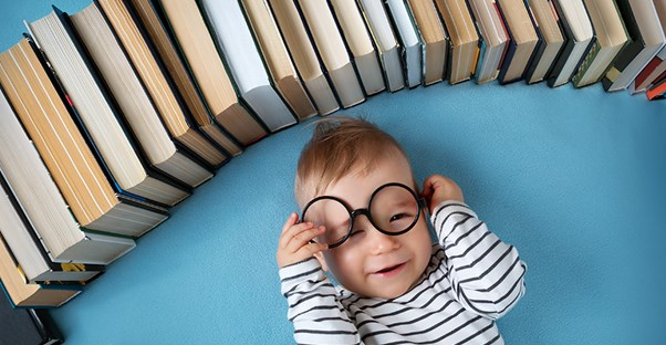 pros and cons of teaching babies to read