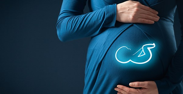 Prenatal Insurance Policies and Benefits