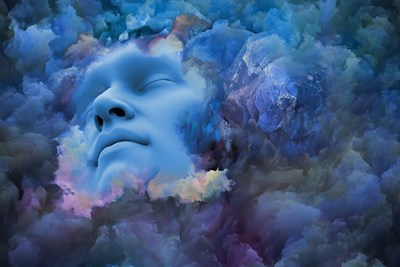 The Science of Dreaming