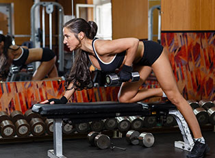Overview of High Intensity Interval Training