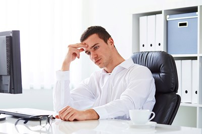 Stress Management Tips for the Workplace