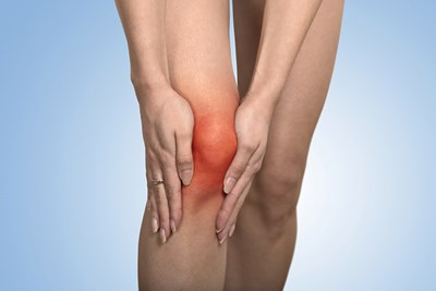 What Should I Look for in a Knee Replacement Doctor?