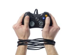 Understanding Video Game Addiction