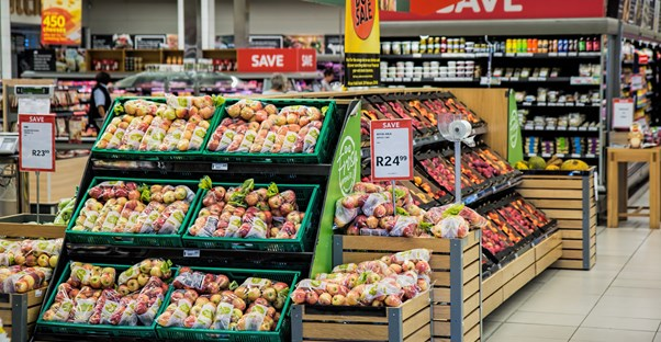 Should You Buy These Vegetables Fresh or Frozen?
