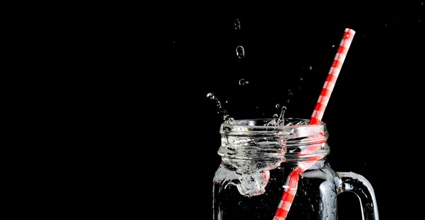 15 Times You Need to Drink More Water