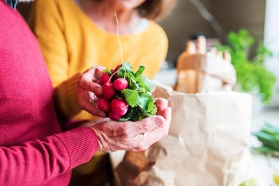 Best Foods for Arthritis Pain: Creating Your Diet