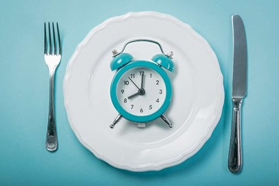 is intermittent fasting really good for you