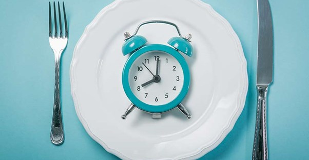 Is Intermittent Fasting Really Good for You?