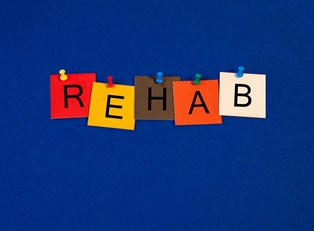 Alcohol and Drug Rehab Centers: What to Expect