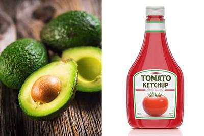 30 Foods That Don't Belong in the Fridge