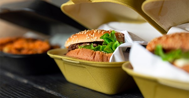 30 Surprisingly Healthy Fast Food Orders, Ranked