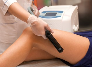 Is Laser Hair Removal for You?