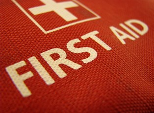 The Legal Aspects of CPR