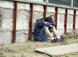 The Importance of Drug Rehab for Teenagers