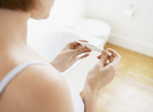 5 Surefire Ways to Make Contraceptives Ineffective